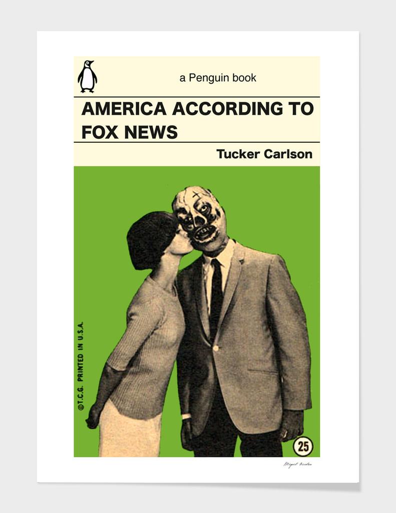 Fox News America