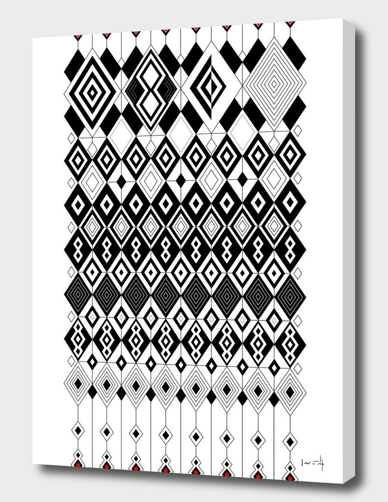 Geometric#02