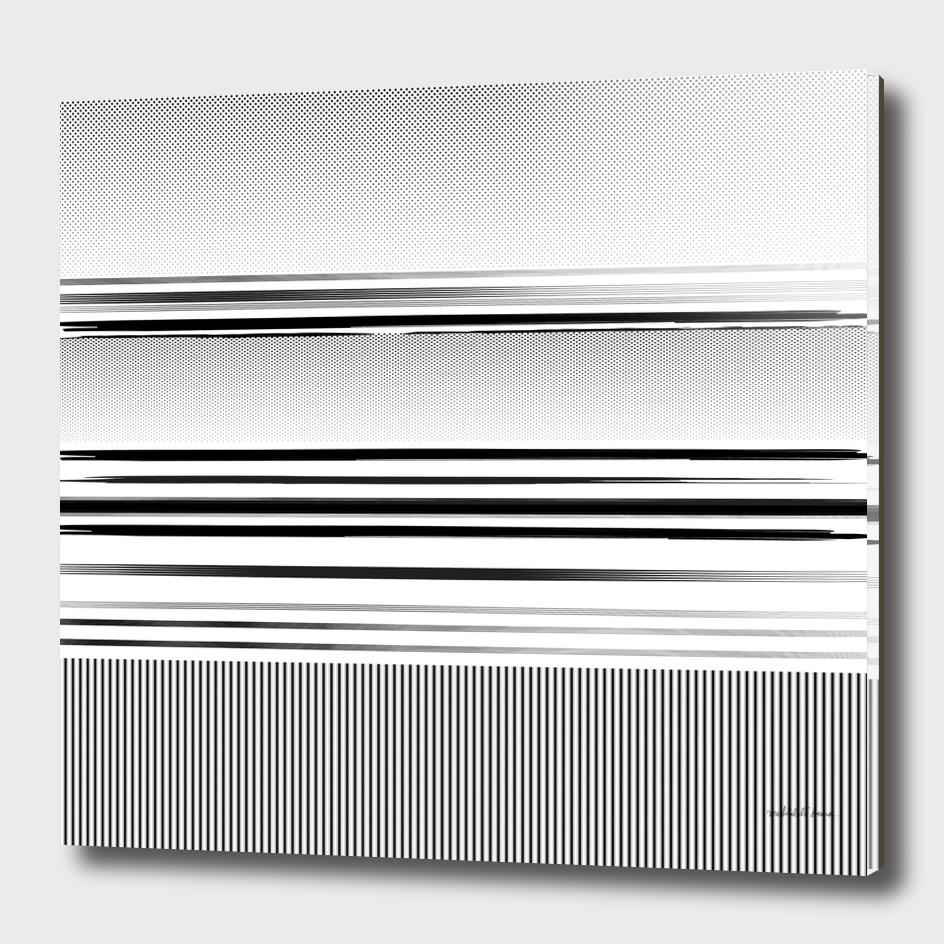 Stripe Magic  2