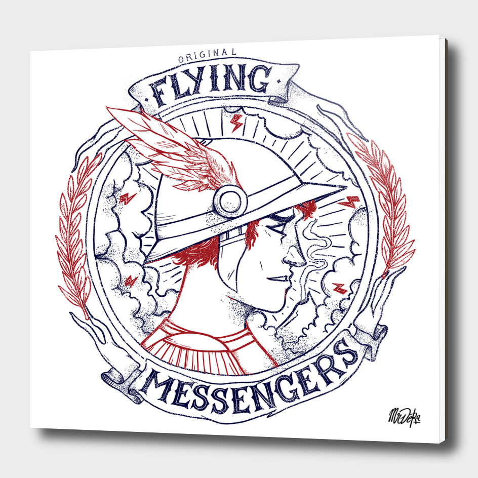 ORIGINAL_FLYING_MESSENGERS_HERMES