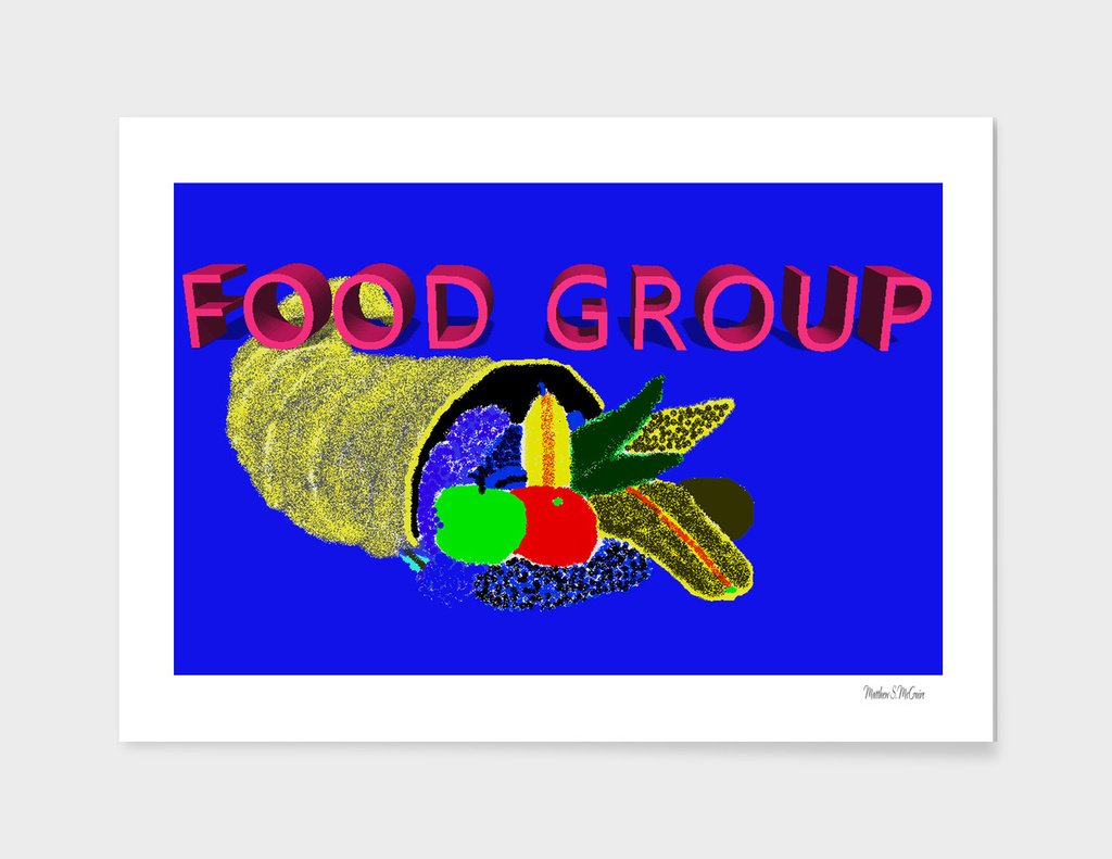 food Group