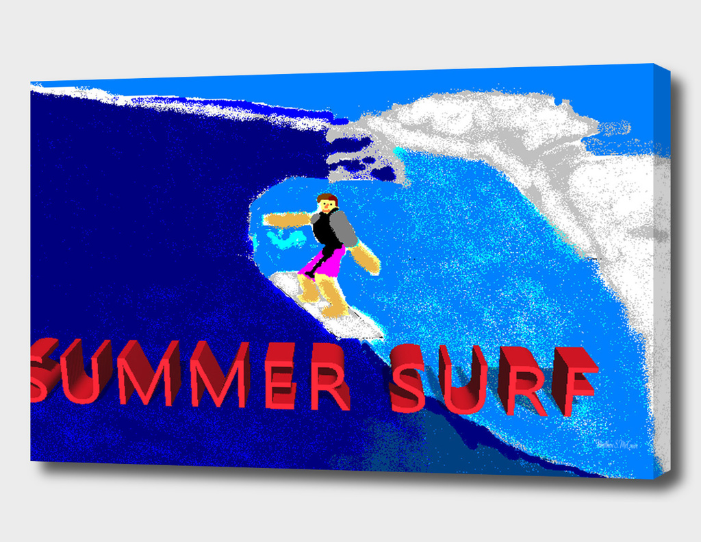 surf-picture