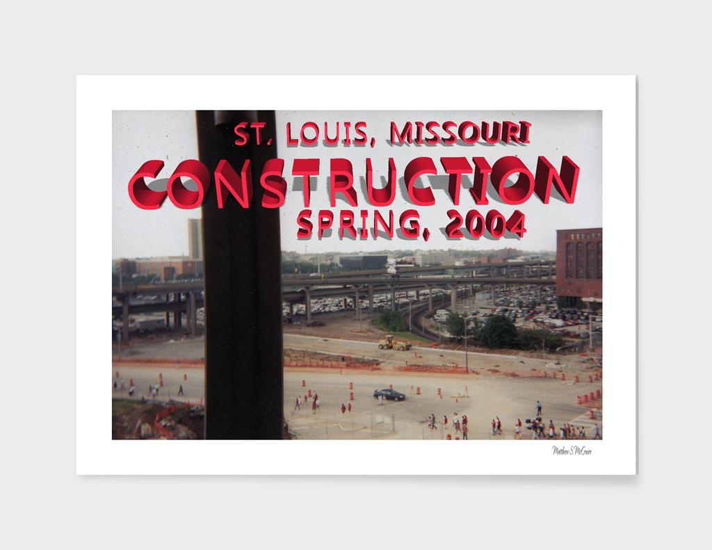 Busch-Stadium_construct
