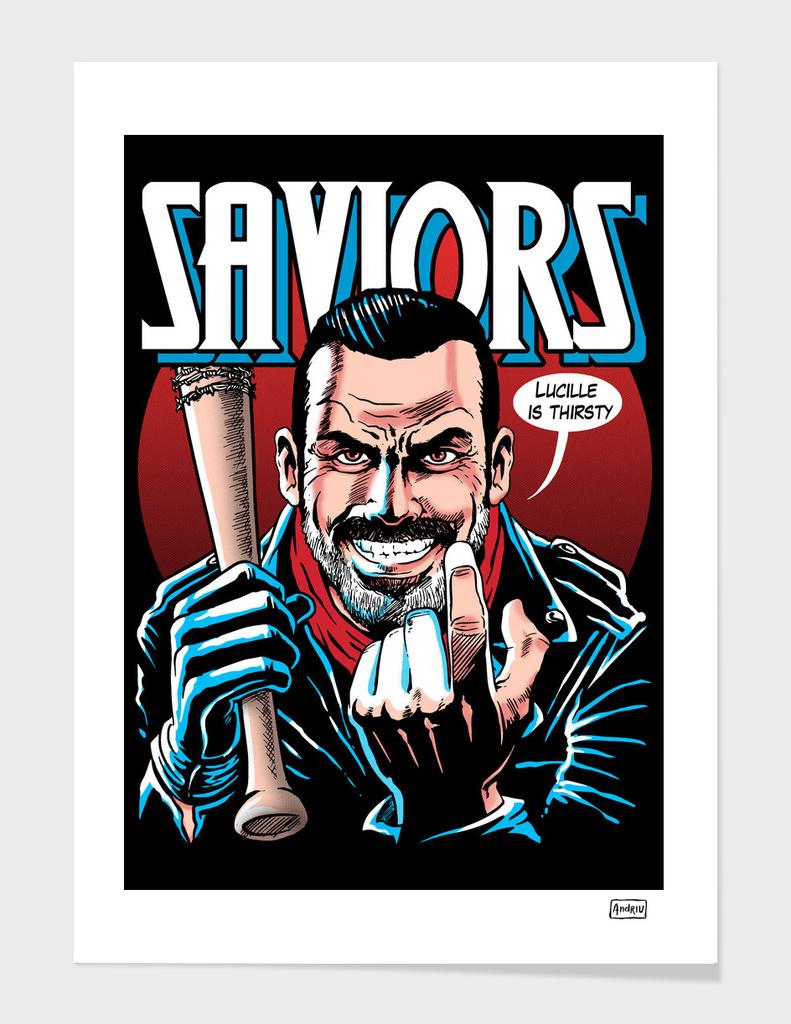 saviors_poster