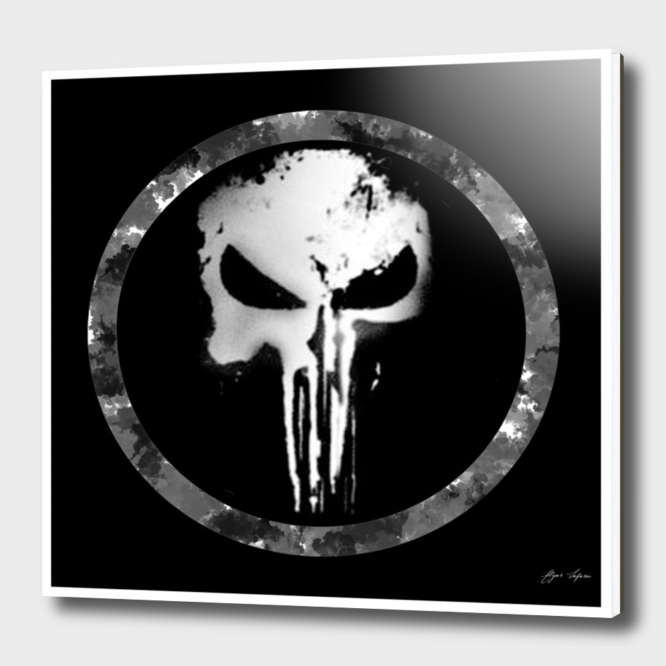 Punisher-1