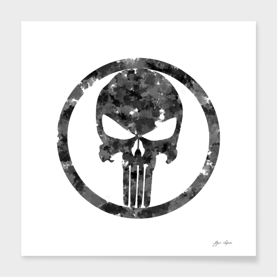 Punisher-2