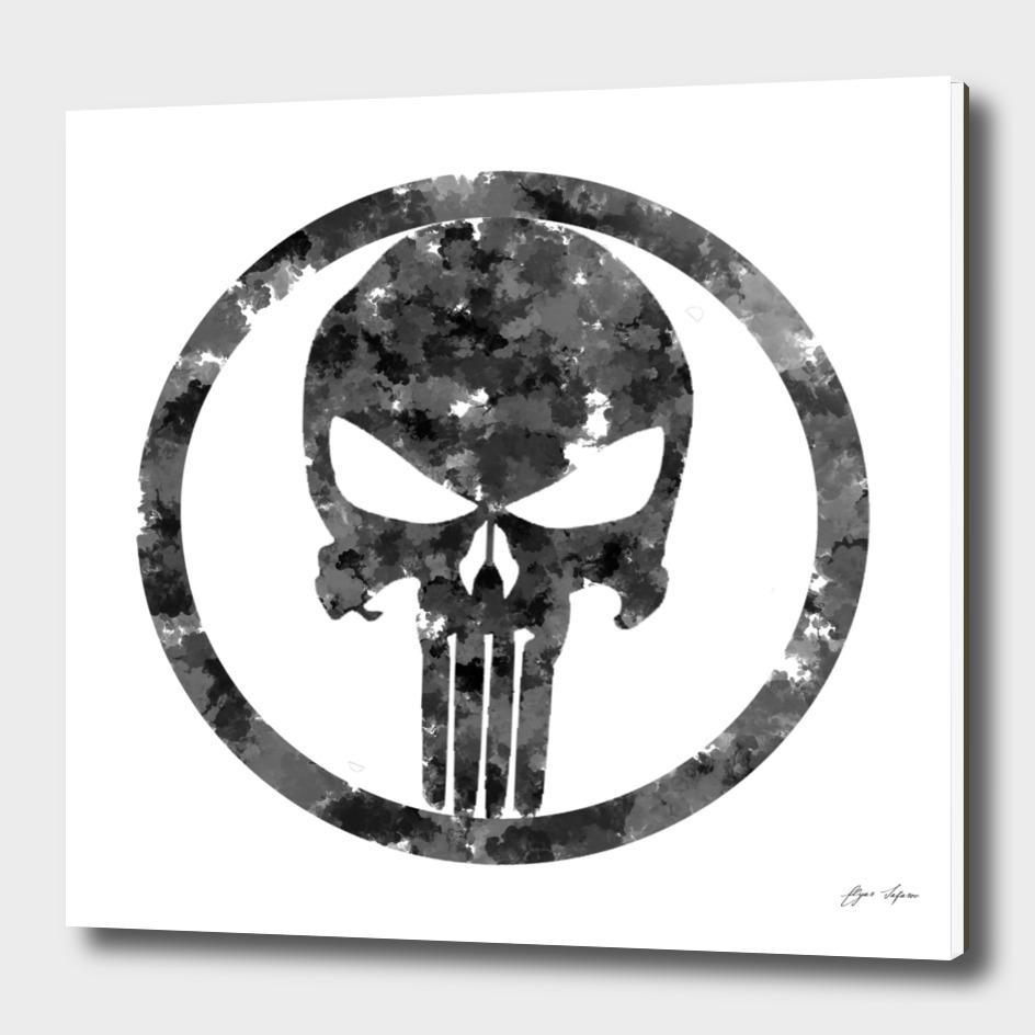 Punisher-2