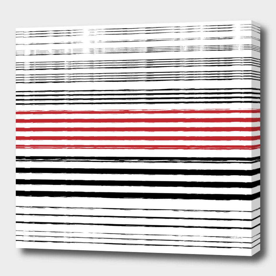 Stripe Magic 3