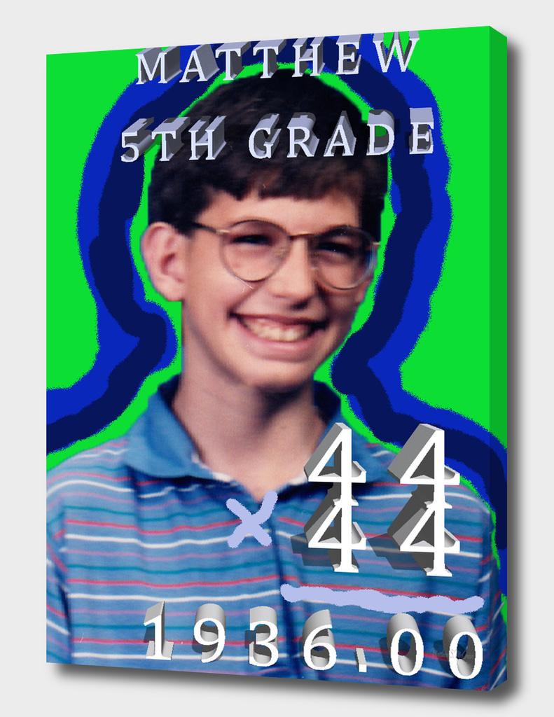5thgrade.math