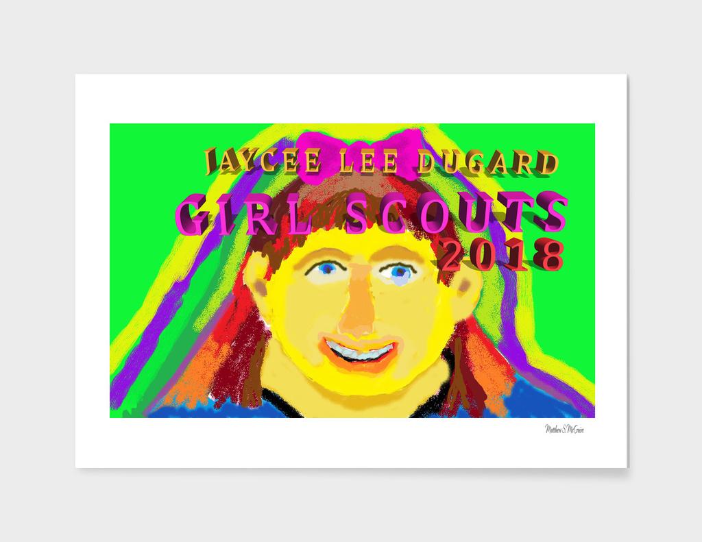 JDscouts