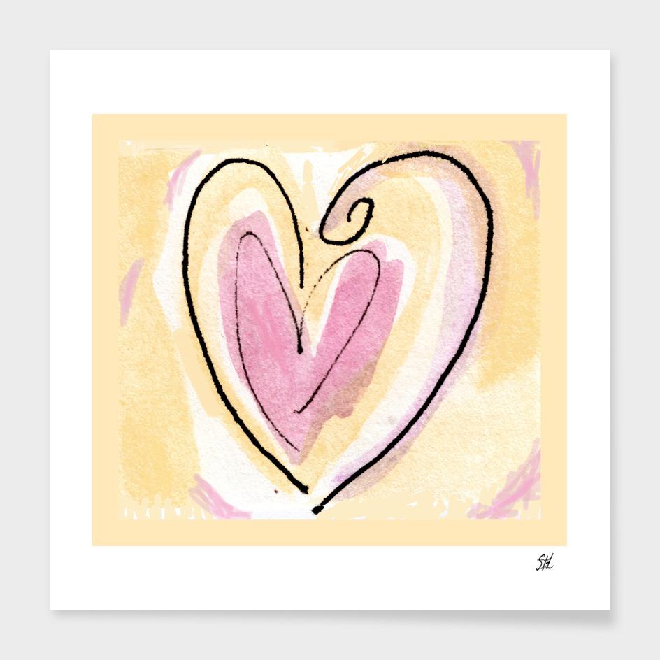 Embraced By Love II