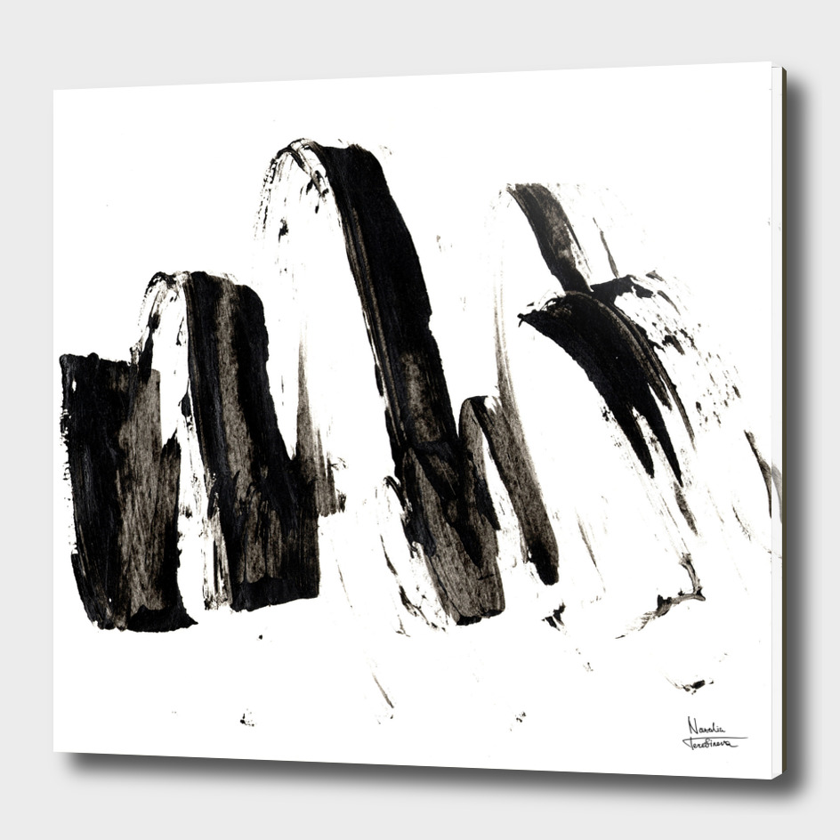 Abstraction-5