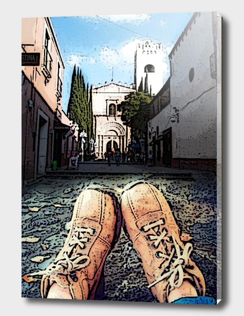 zapatos_29032017