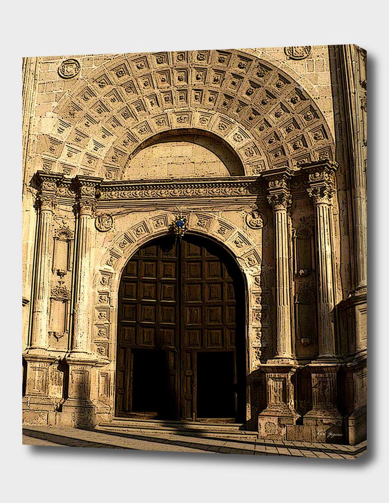Convento_29032017