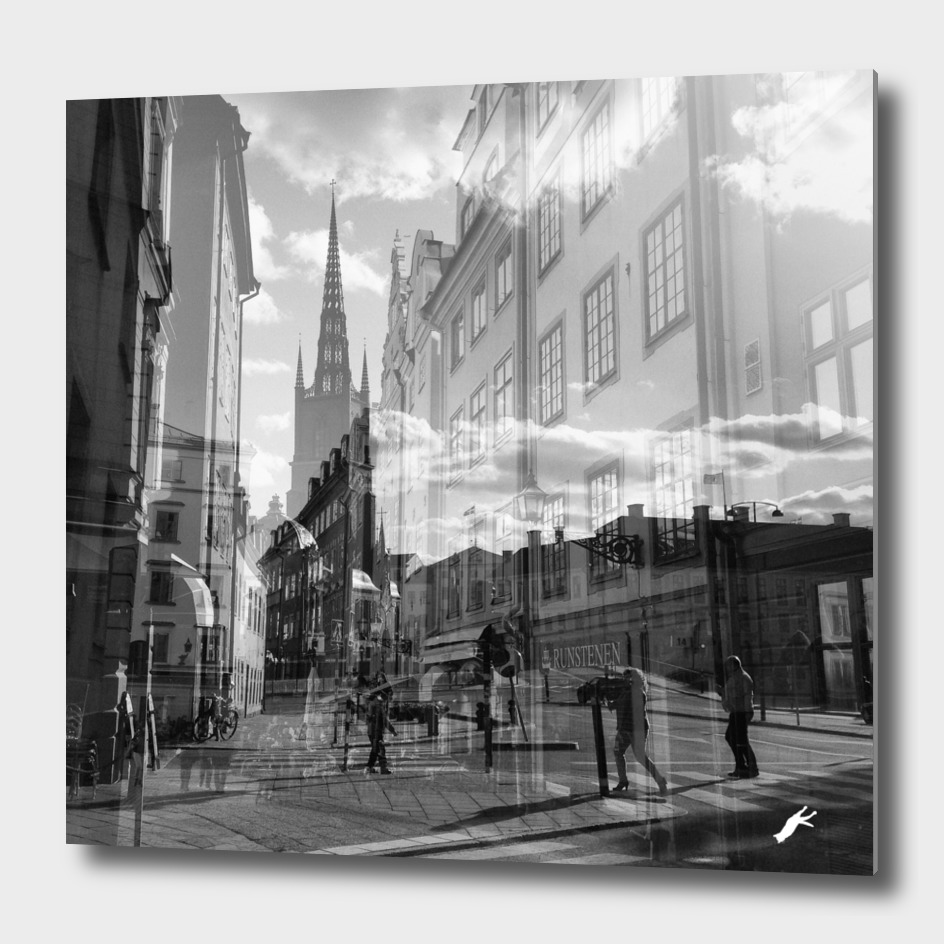 Stockholm_Street_26