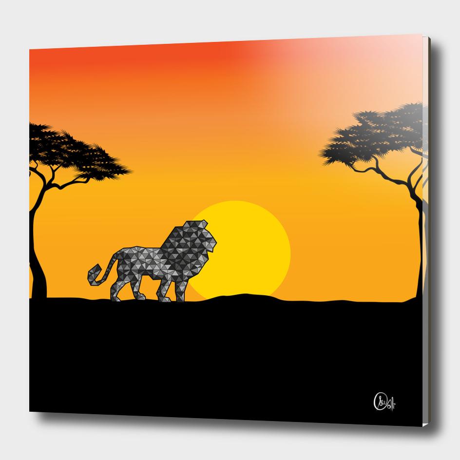 SIMBA Afrika