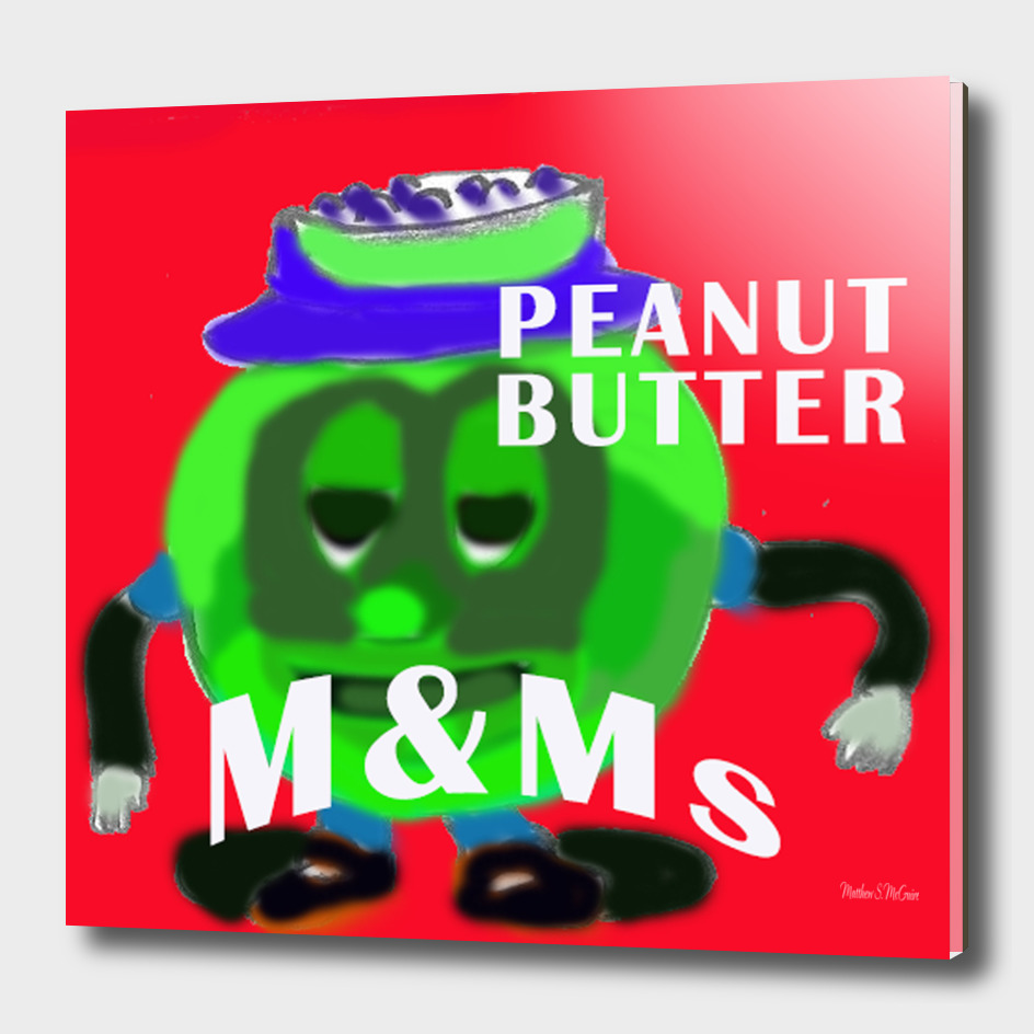 Mms.candy