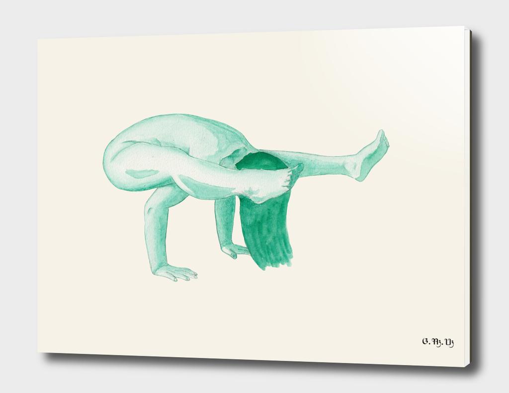 yoga #20