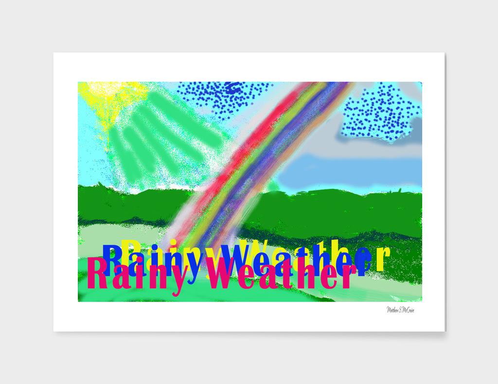 rainbow.rain