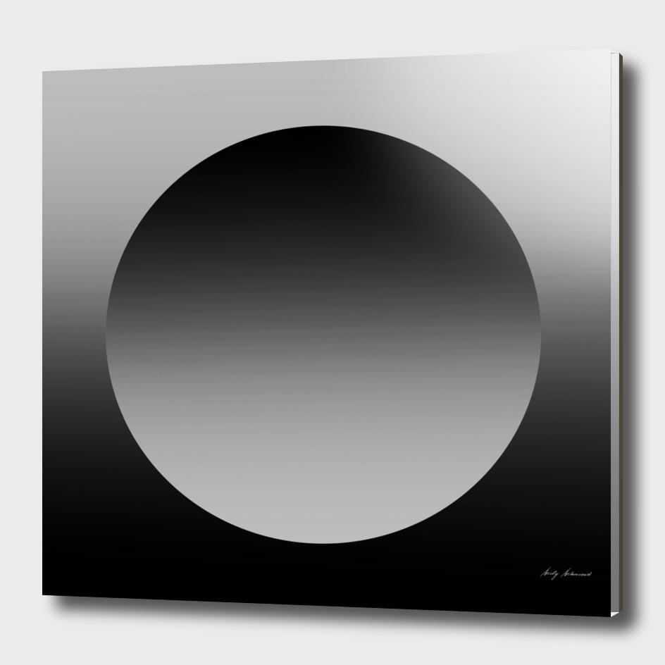 Circle Gray