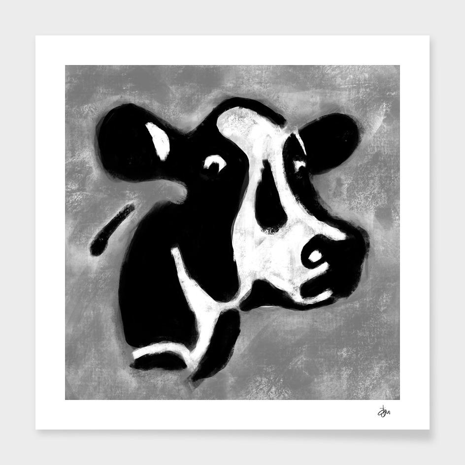 cow_0001