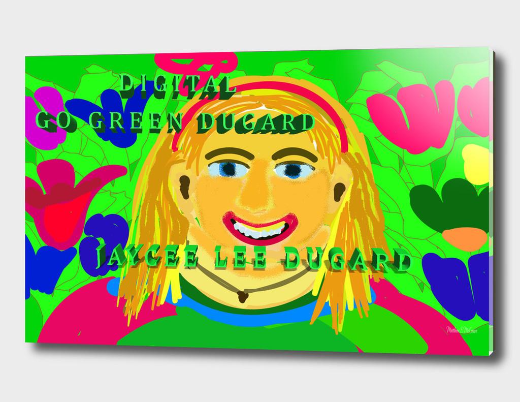 Green-Dugard