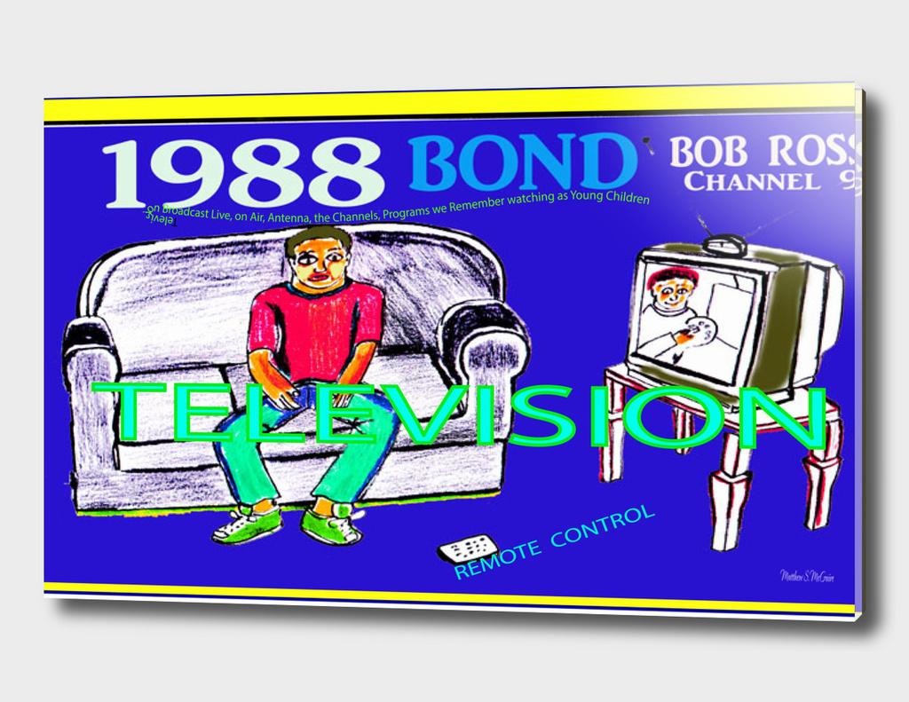tv.bond1988