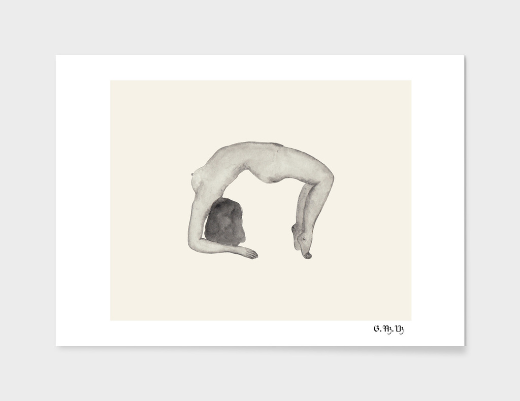 yoga #3