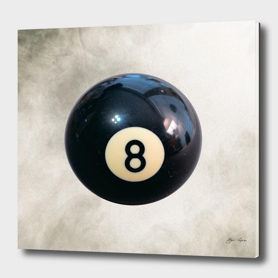 8 ball 1
