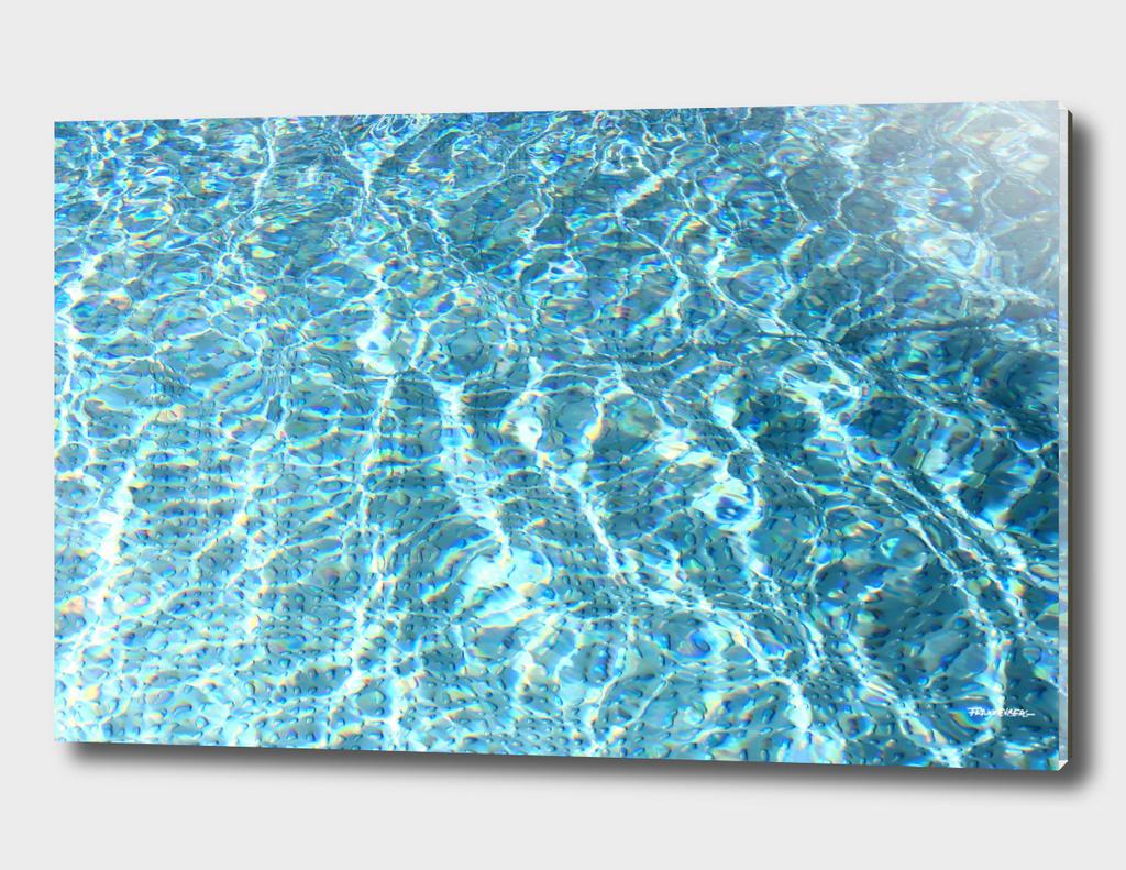 Swimmingpool #2