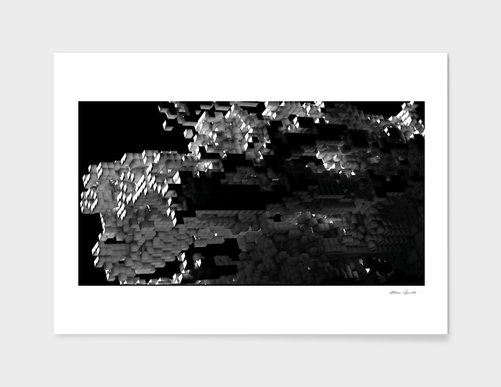 Cellular Automata 01