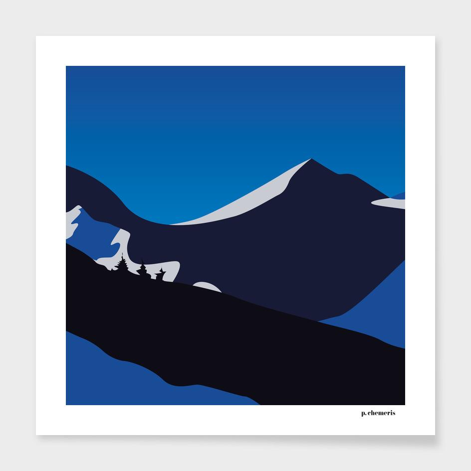 Polinachemeris_mountains