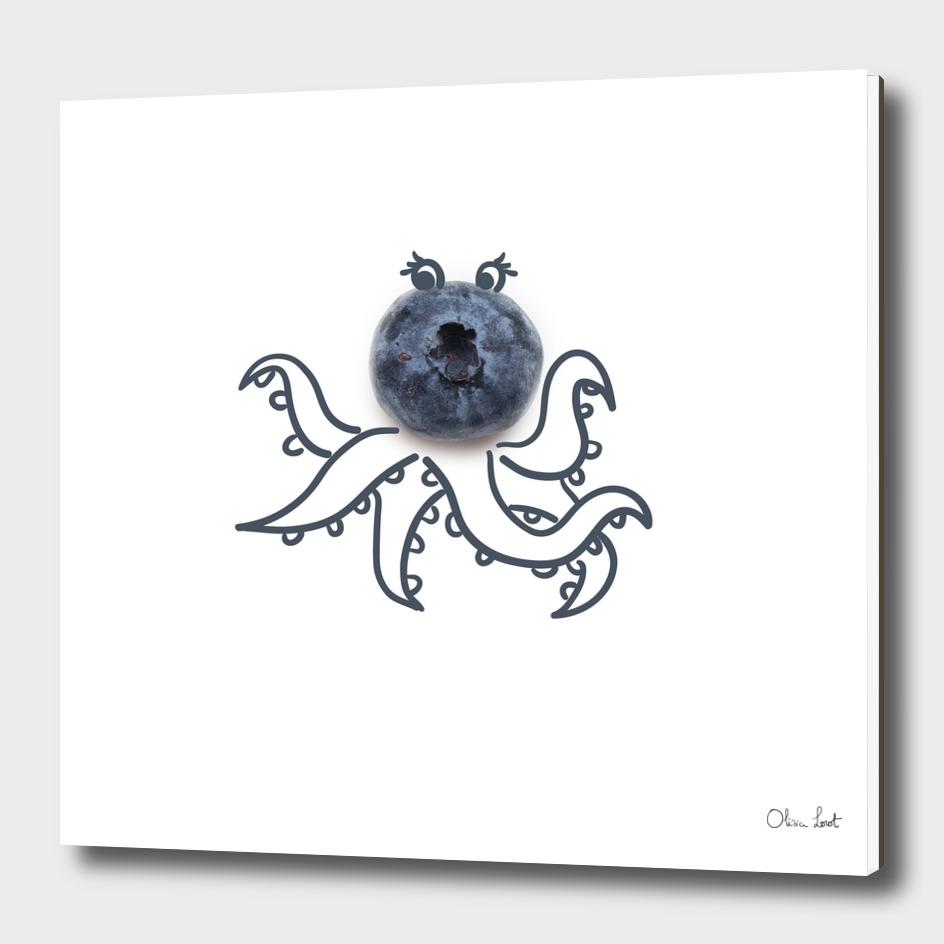 Bluebopus