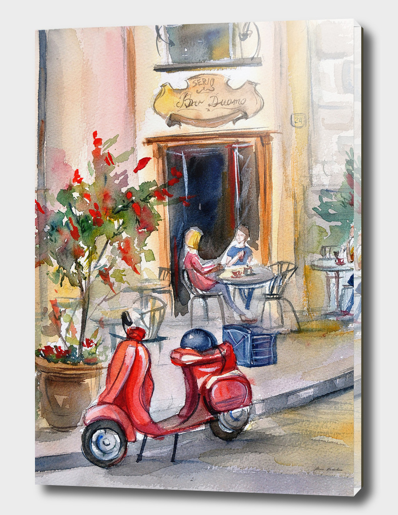 City_moped_6000 pix