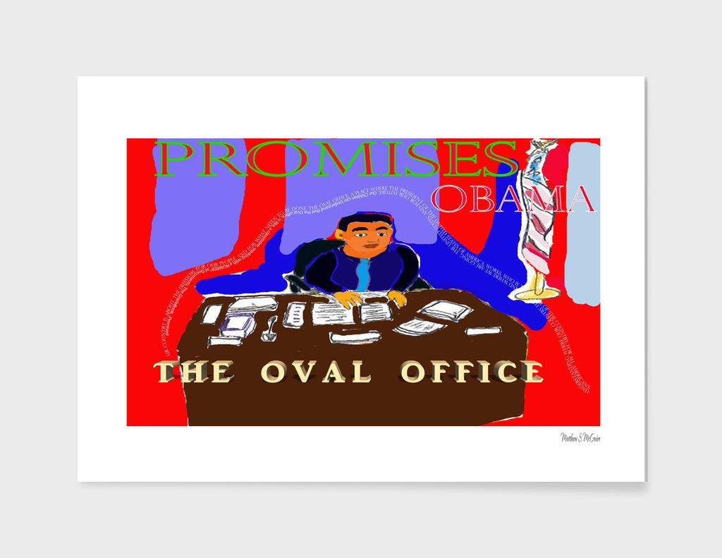President.oval.office