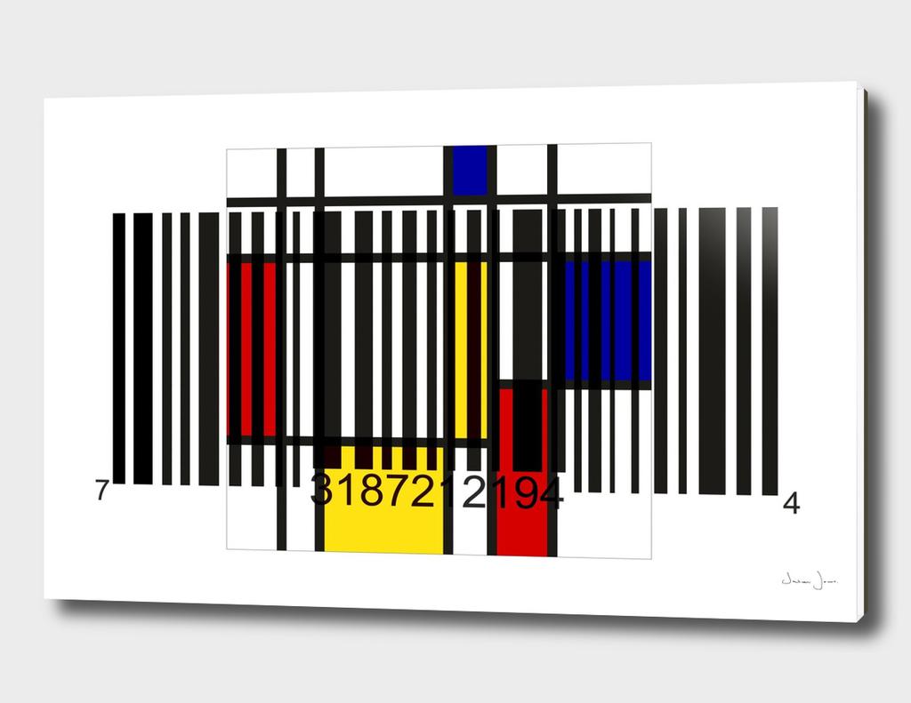 Barcode 004c