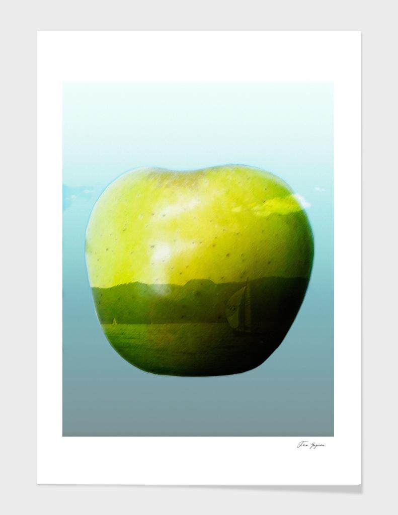 manzana-velero_09042017