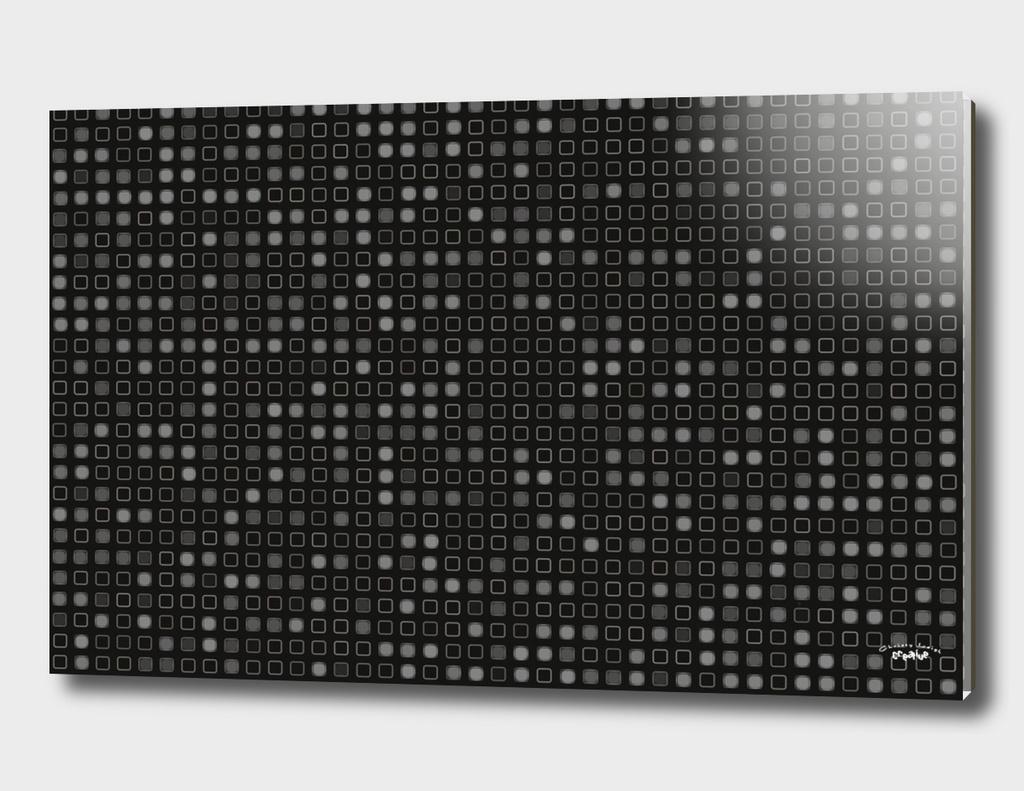 Disco Squares