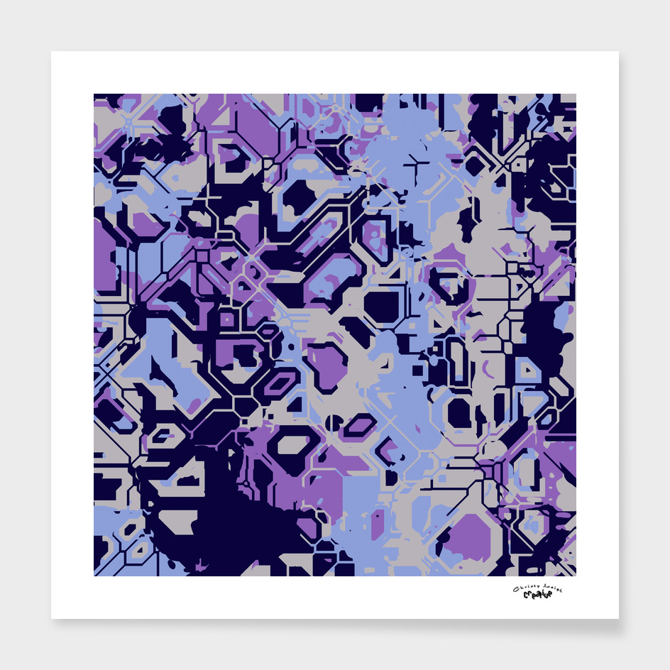 Purplexity