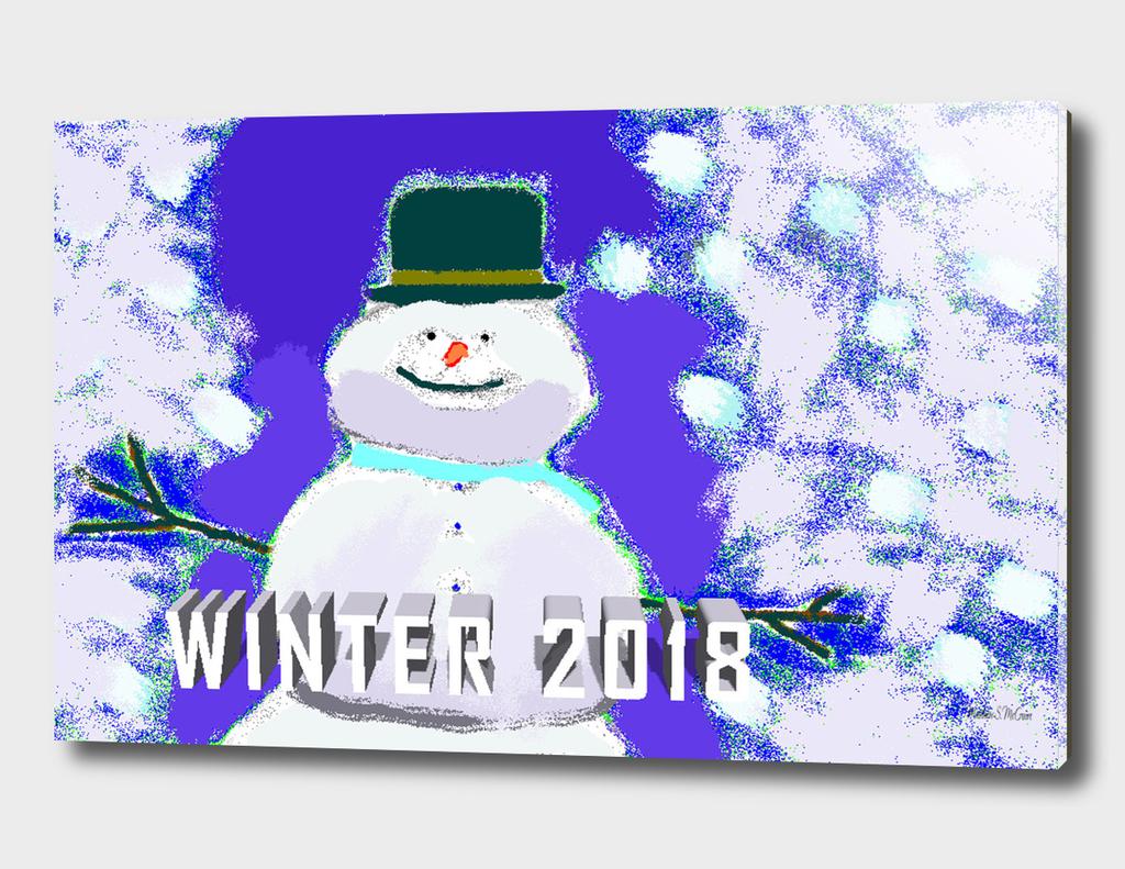 winter.2018