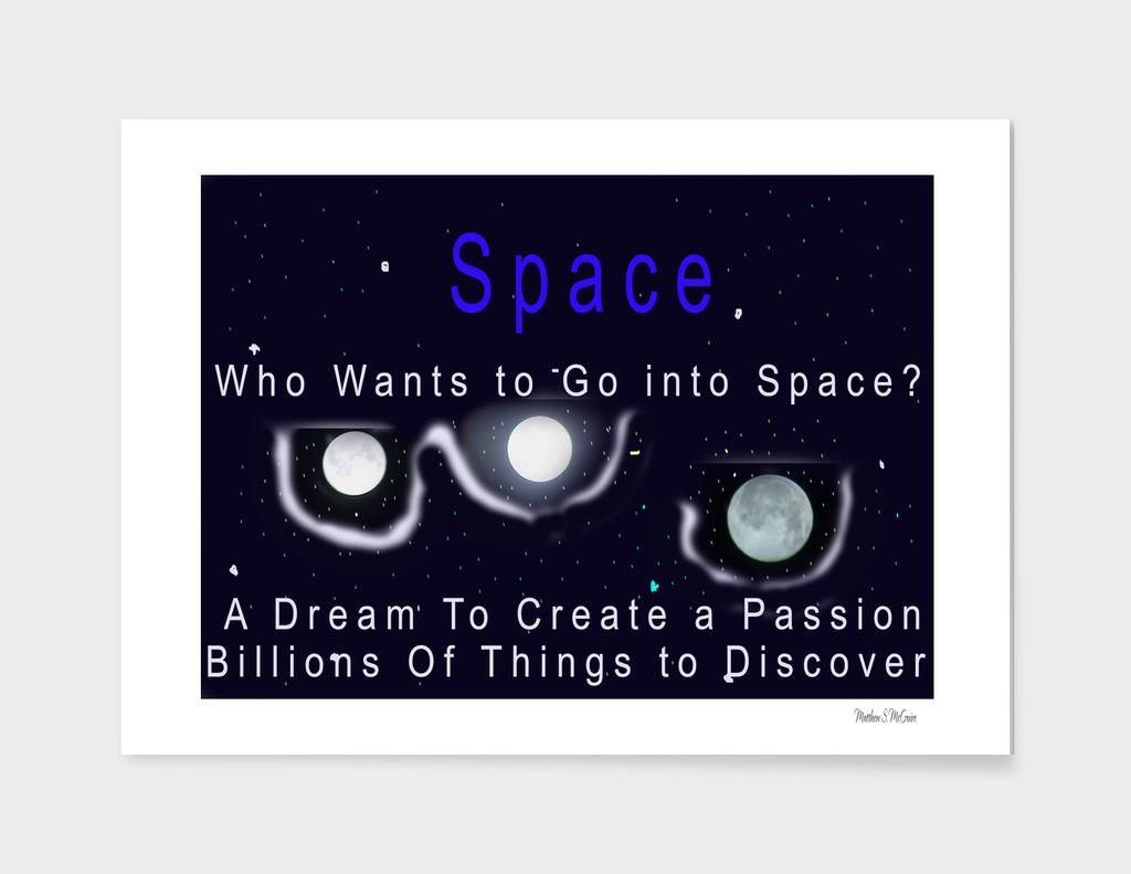 Moon-Design.discover.
