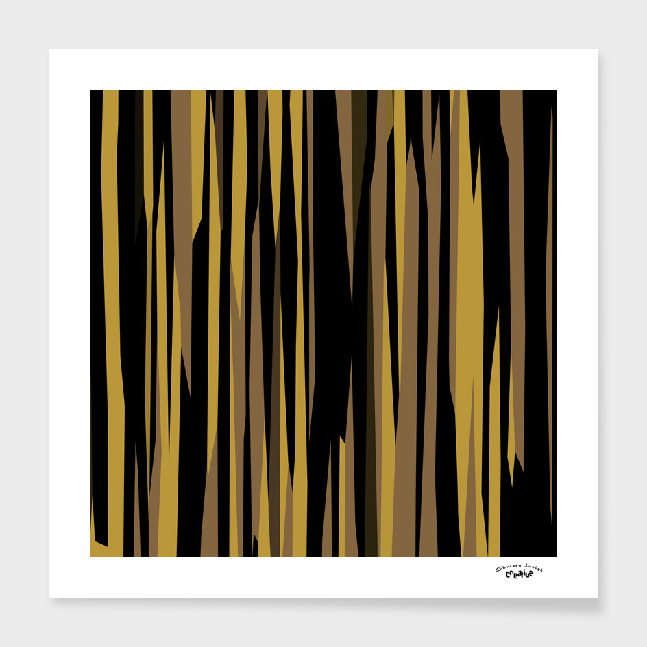 Golden Forest 2