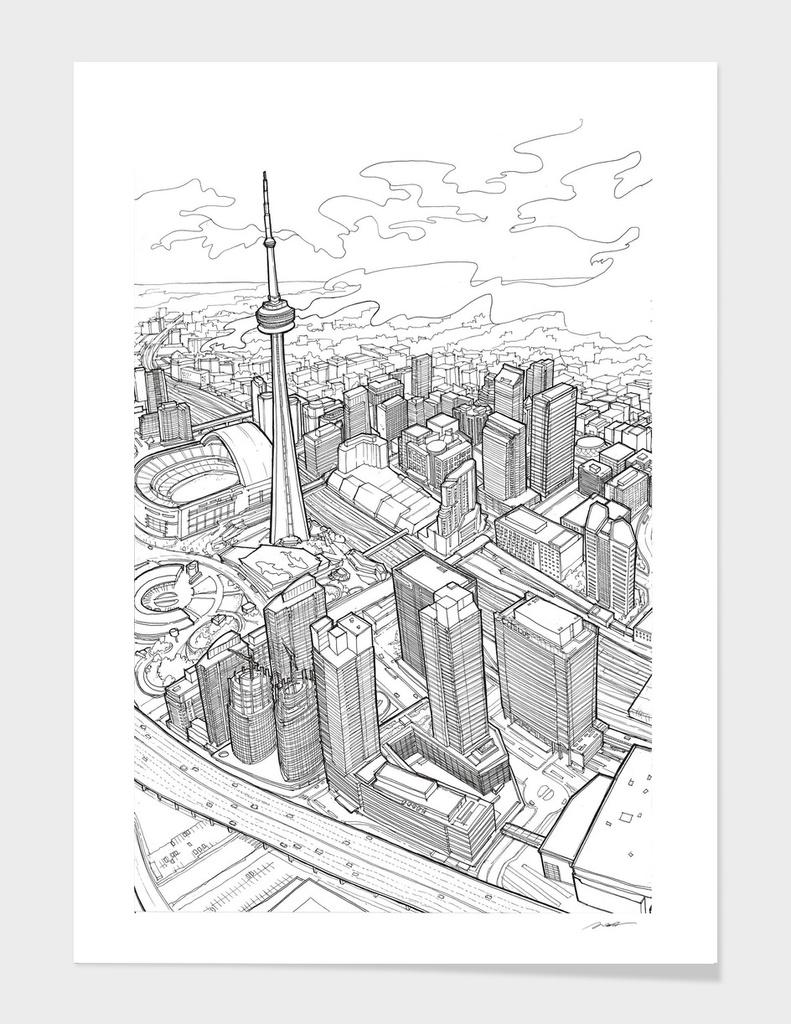 Toronto 02