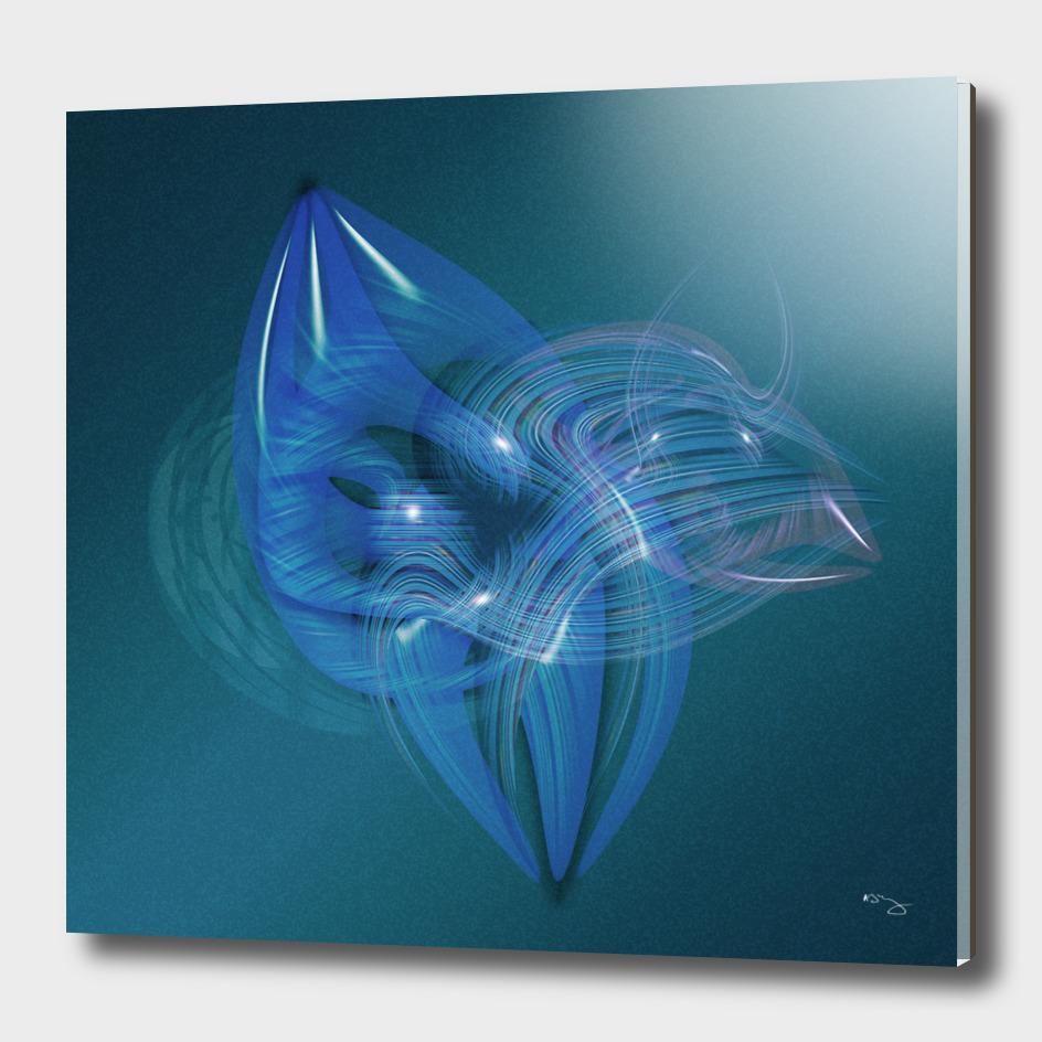 Blue Ensemble