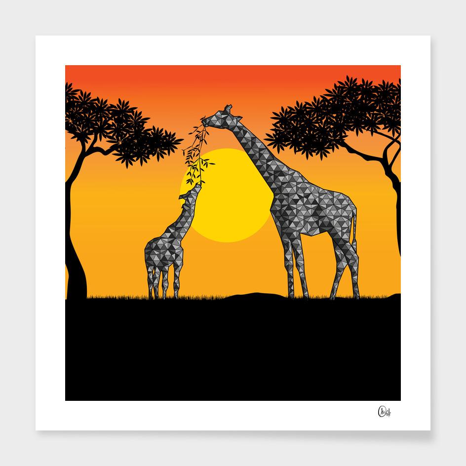 TWIGA Afrika