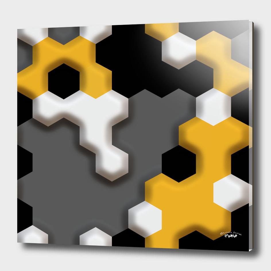 3-d Geometry