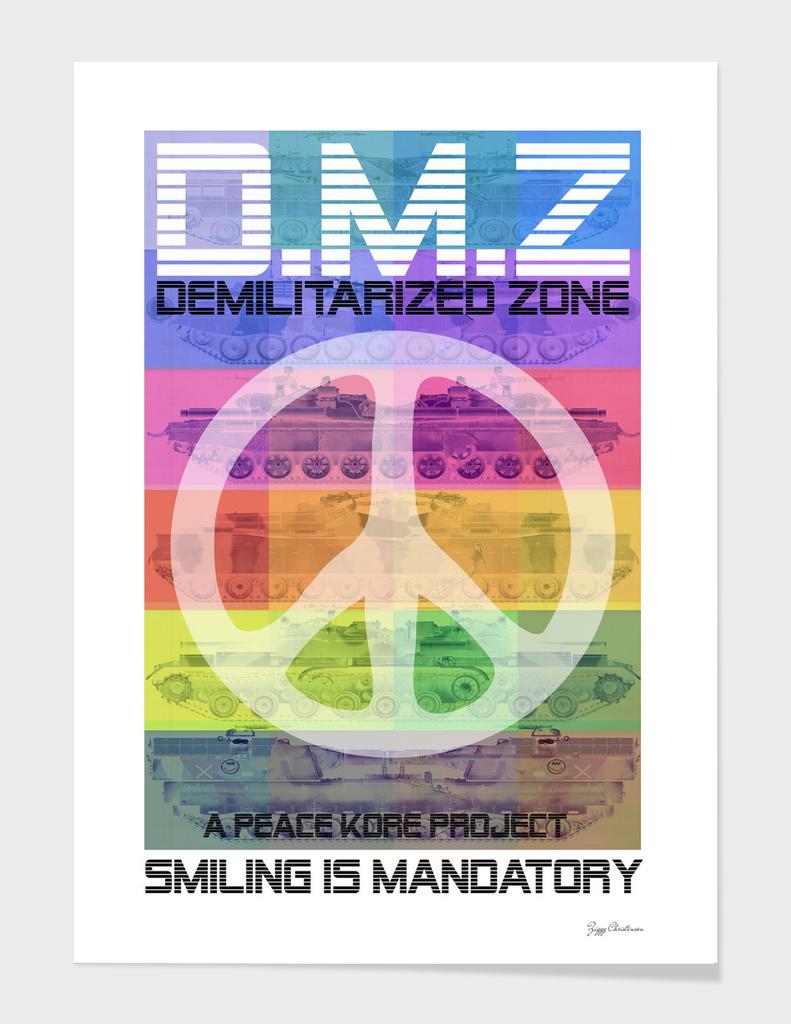 DMZ 09