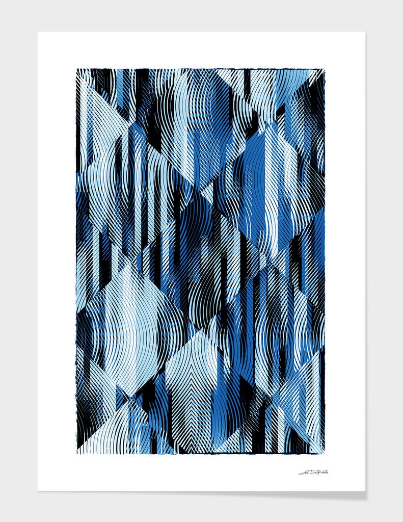 Pattern I / LE