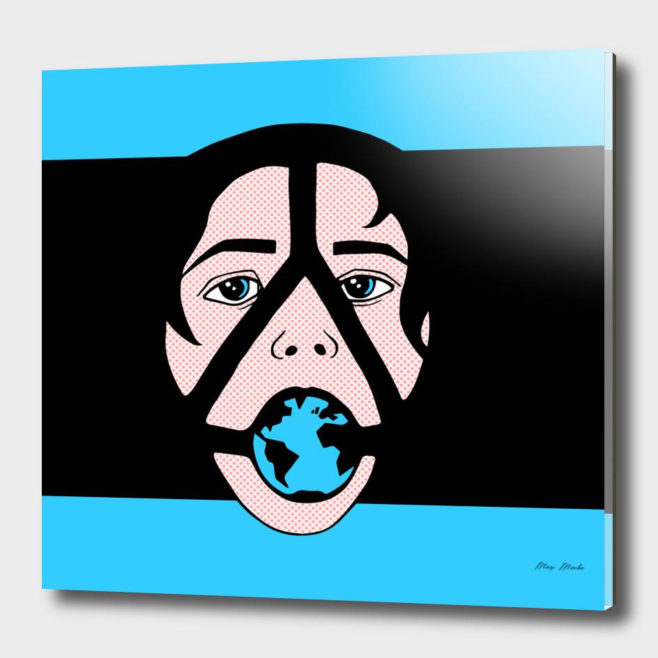 Globe Throater