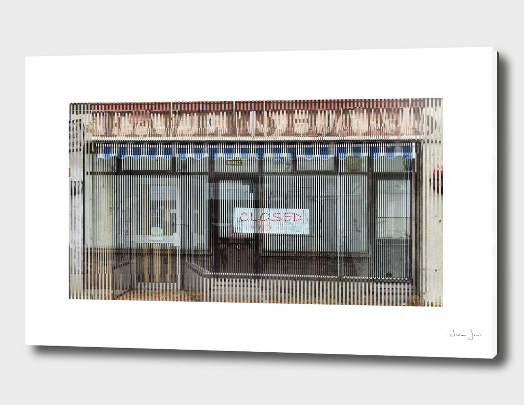 Dead Shop 08